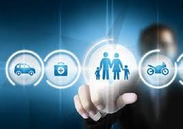 Course Image Assurance de Responsabilité Civile