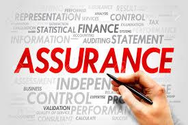 Course Image Marketing des Assurances