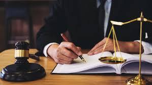 Course Image Législation et Réglementation d'une Entreprise d'Assurance